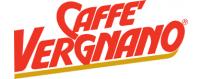 Káva Vergnano za skvělé ceny
