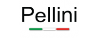 Káva Pellini za skvělé ceny
