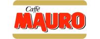 Zrnková káva Mauro za skvělé ceny