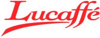 Káva Lucaffé za skvělé ceny