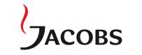 Jacobs - zrnková káva za skvělé ceny
