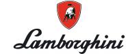 Káva Tonino Lamborghini za skvělé ceny