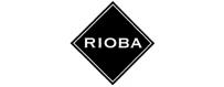 Rioba - Zrnková káva za skvelé ceny